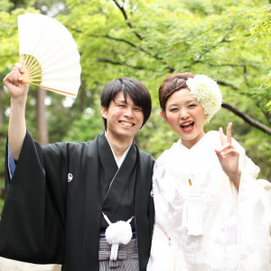 新春4月*【鎌倉ご結婚式ご相談会】*土日祝日開催