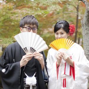 *鶴岡八幡宮神前結婚式*土日祝開催ご相談会@横浜サロン【10:00~】