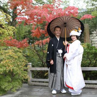 *平日開催*鶴岡八幡宮神前結婚式ご相談会@横浜サロン【15:00~】