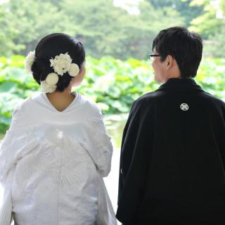 *鶴岡八幡宮神前結婚式*土日祝開催ご相談会@横浜サロン【17:00~】
