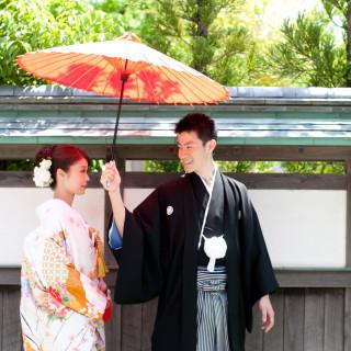 *平日開催*鶴岡八幡宮神前結婚式ご相談会@横浜サロン【11:00~】