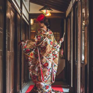 【公式HPが一番お得】\最大40万円相当/和装orドレスなど選べるBIG特典プレゼント☆