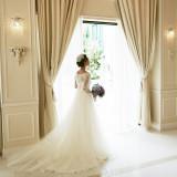 結婚式はステキにオシャレをする日