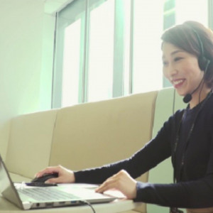 【オンライン】ご自宅からどうぞ!沖縄ウェディング相談会