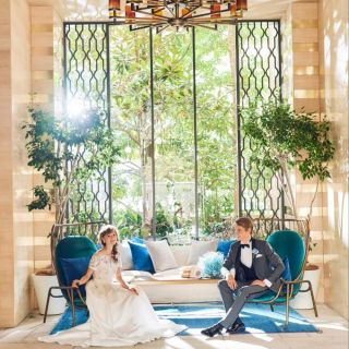 【Simple Wedding!】大人のウエディング見学&相談フェア