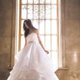 プレ花嫁に人気のフィオーレビアンカ