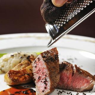 【追加1枠】\大注目/BIG特典×3万円贅沢コース試食×Party体験
