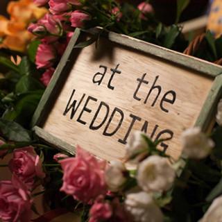 【90分ふらっと相談会】~まずは結婚式場を見てみよう~