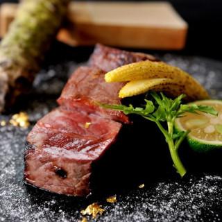 【1万円カタログギフト付】豪華フルコースを贅沢試食★BIGフェア