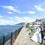 【WE DO WEDDINGキャンペーン】豪華特典×贅沢試食×大聖堂