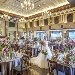 豪華試食付き「新しい生活様式の新しい結婚式」フェア