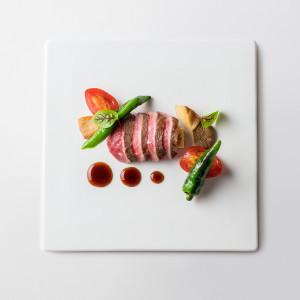 【料理重視×DIY】無料試食×完全1日1組で叶うオンリーワン体験フェア
