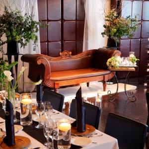 おふたりらしいオリジナルスタイルでの結婚式をしませんか?しっかりとした結婚式からカジュアルなパーティまで幅広いご提案をいたします。|e oriental banquet(イーオリエンタルバンケット)の写真(781710)