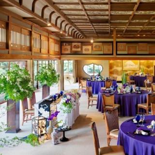 ◆年内までの結婚式で【総額から80万円OFF!】、2020年3月までなら【100万円OFF!】◆