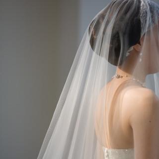 ☆より輝く花嫁へ☆ブライダルエステ無料体験チケットプレゼント