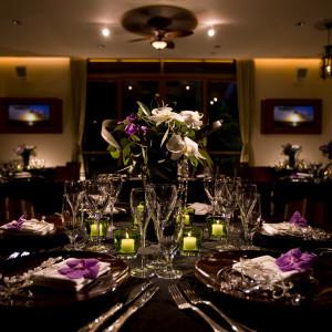 [1組限定]フレンチレストランが提案する無料ディナー付き相談会