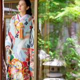 シチュエーションや季節で提案する衣装は様々
