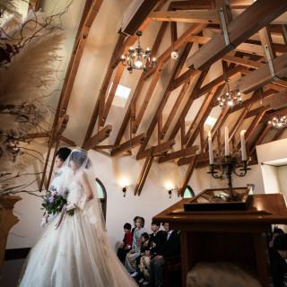 【友人+親族での結婚式を検討している方へ】プレミアム試食&個別相談会