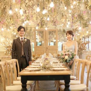 【フォト婚・挙式のみ相談会】写真のみの結婚式・ロケーションフォト相談会