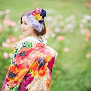 【8月〜10月限定】秋冬婚をお考えの方必見!