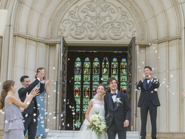 WE Do WEDDING !公式ホームページからのご予約がおトク♪