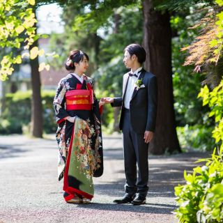 【和婚】お得な和婚専門の相談会