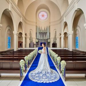 【初見学におすすめ◎優待付】素敵な結婚式の創りかたフェア
