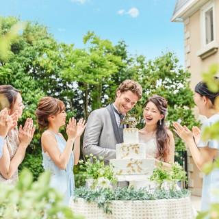 【最大120万円オフ】2021年3月までのご結婚式がさらにお得に!ラストチャンスを逃さないで!