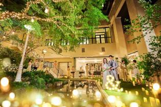 アフターパーティー|アプローズスクエア東京の写真(7333749)