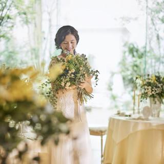 ◆最短30日OK◆子連れ婚&Wハッピー婚!!安心相談フェア