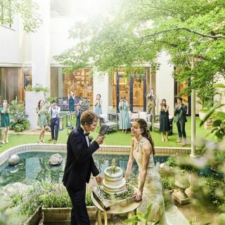 ◆3月10日までの来館限定◆ドレス1着分プレゼント