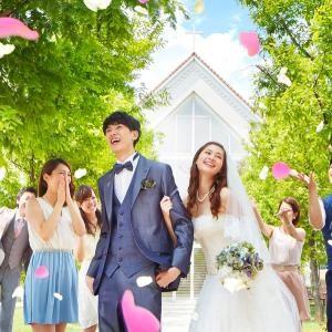 【GWスペシャルフェア】豪華試食×リアル体験×限定特典