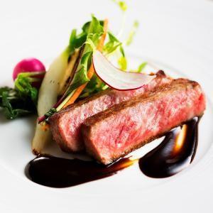 【豪華試食でおもてなし体験】料理重視派も大満足フェア
