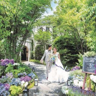 6aa19b381e640 松本・塩尻・安曇野の結婚式場|口コミから厳選20件~ ウエディングパーク