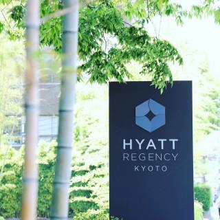 見学来館時タクシーサービス有(京都駅~ホテル、ホテル~京都市内)