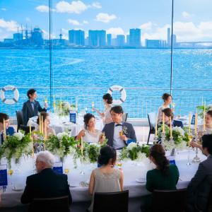 【海×料理×一軒家】11年連続星獲得の無料試食&特典付き相談会