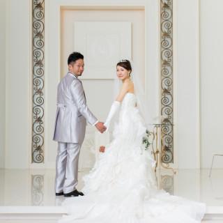【9月土日祝日】挙式のみで家族に誓う結婚式相談~少人数ウェディング