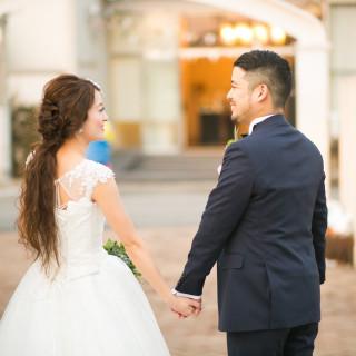 60日で叶うウエディング相談会【お急ぎ婚のおふたりへ】