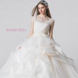 #dress#weddingdress#ファウンテンヒルズ