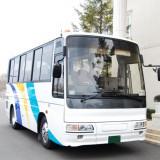 【宮城県内 貸切小型バス 2台】