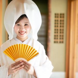 かつら・洋髪と衣裳の試着会【3日前までの予約制】