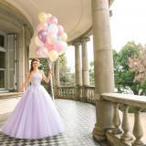 2社600デザインより選べるドレスは花嫁から好評!試着の回数制限がなく納得の1着を選べる!