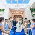 ☆★プロポーズされたら…★☆結婚式までの段取り相談会フェア