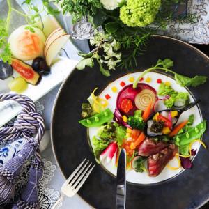 ◆最高受賞◆A5黒毛和牛&高級キャビア&絶品スイーツ★贅沢美食フェア!