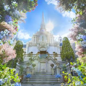 ◆大聖堂GRANDリニューアル◆1億円プロジェクト記念★豪華フェア