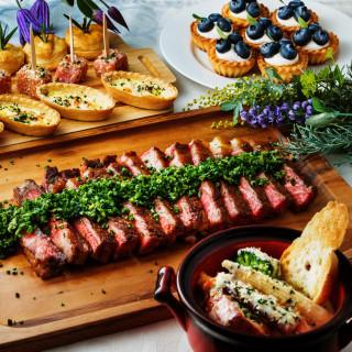 【2018期間限定】あの静岡で有名なハンバーグ店 『さわやか』のペアお食事券プレゼント!
