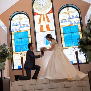 【挙式をお考えの方へ】最短×結婚式×クイック相談会