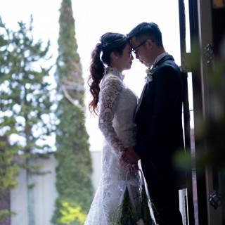 【カタチに残す結婚式】フォトウェディング×相談会
