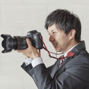 モアフィール宇都宮プライベートガーデンの写真(4283486)