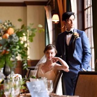 【結婚の不安全部解消!】設備×料理×スタッフ◎コース試食お見積り相談会